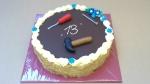 dort s nářadím kladivo,šroubovák,hřebík