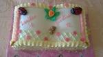 dort kniha otevřená s beruškama