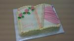 dort kniha ke křtinám