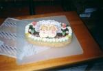 dort ovál dvojčátka    č.122
