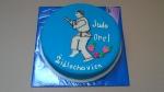 dort 2D judo č.725
