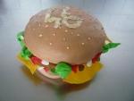 dort hamburger    č.364