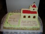 dort kostel     č.28