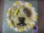 dort kulatý - formulka,autíčko,kočička č.535