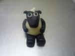 figurka ovečka shaun