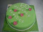 dort kulatý  č. 505