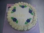 dort kulatý  č.532