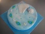 dort ke křtinám  č. 523