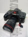 velký fotoaparát Canon č.731