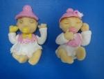 figurky marcipánové miminka