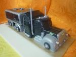 dort  americký kamion Peterbild   6 kg č. 699