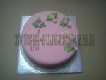 dort pro mladou slečnu